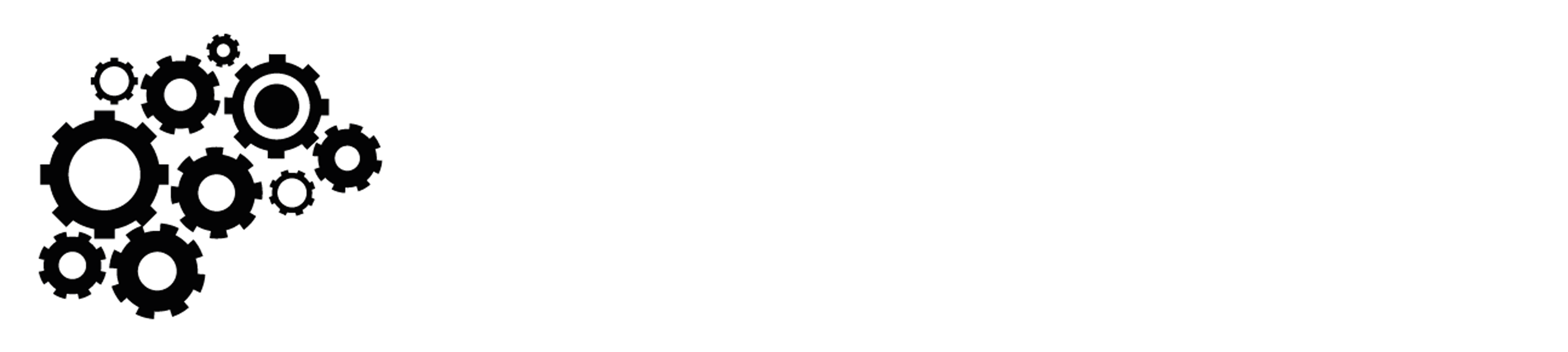The Virtual Industrial AI Summit, June