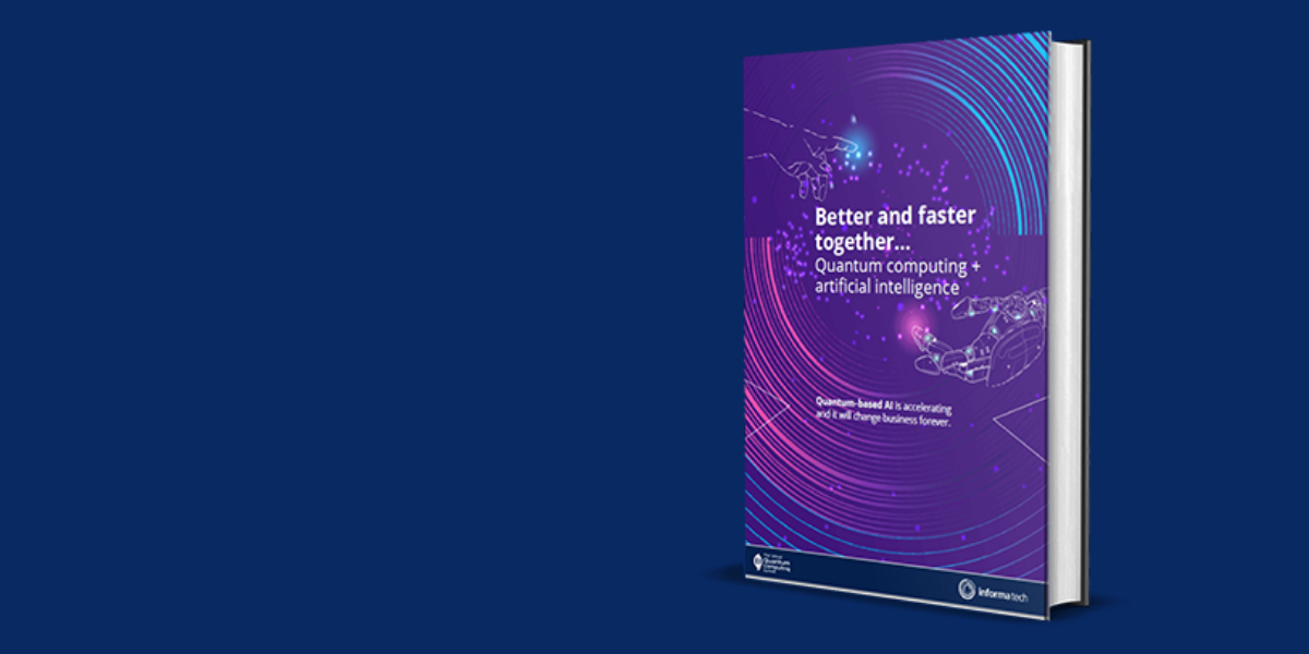 Better and Faster Together eBook