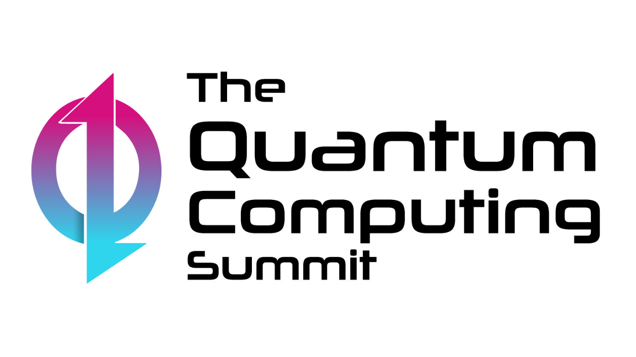 The Quantum Computing Summit