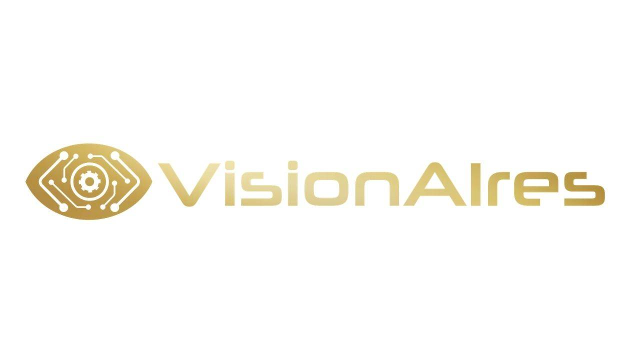 VisionAIres