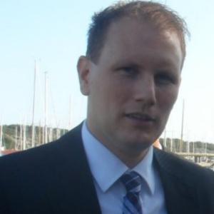 Anders Rahm-Nilzon