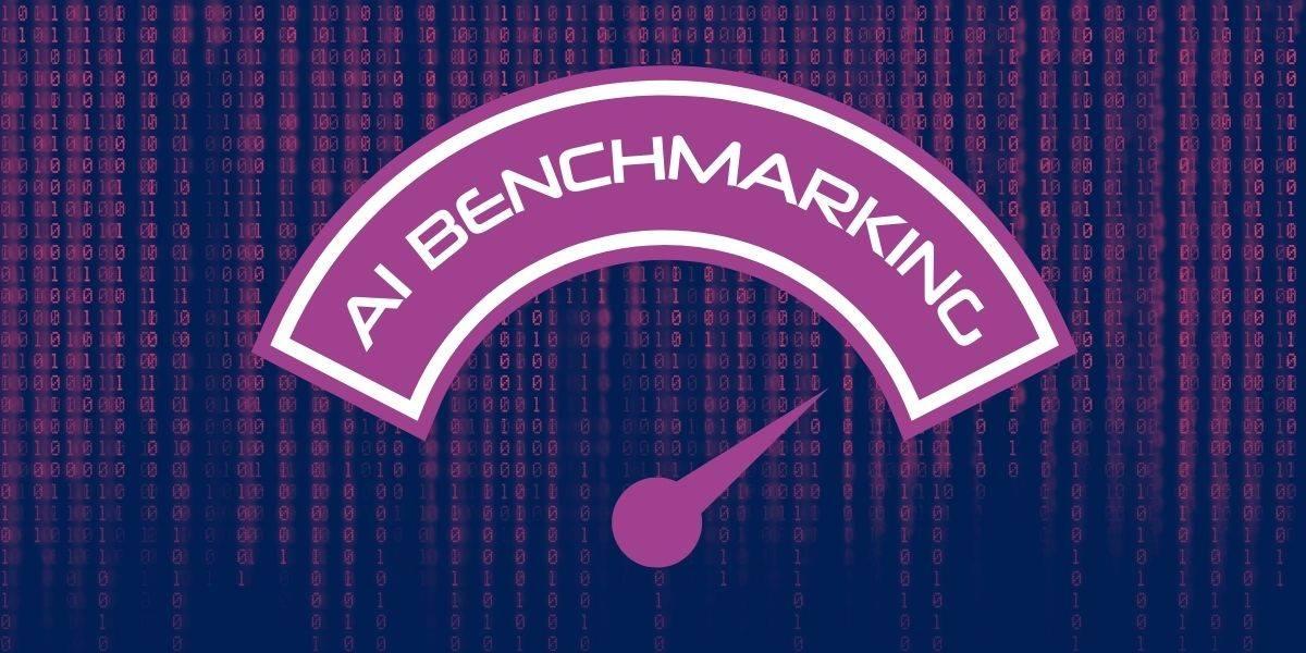 AI Benchmarking Survey