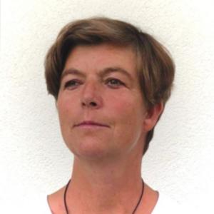 Ivanka Janssen