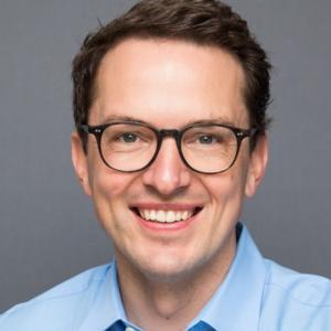 Tobias Mathur