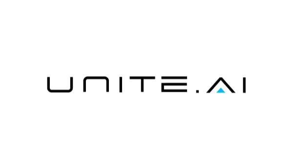 Unite.AI