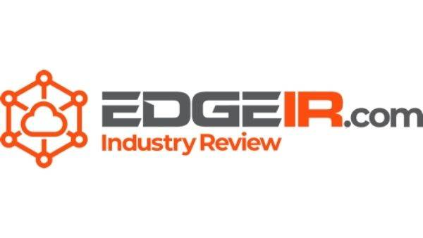 EdgeIR 600x338